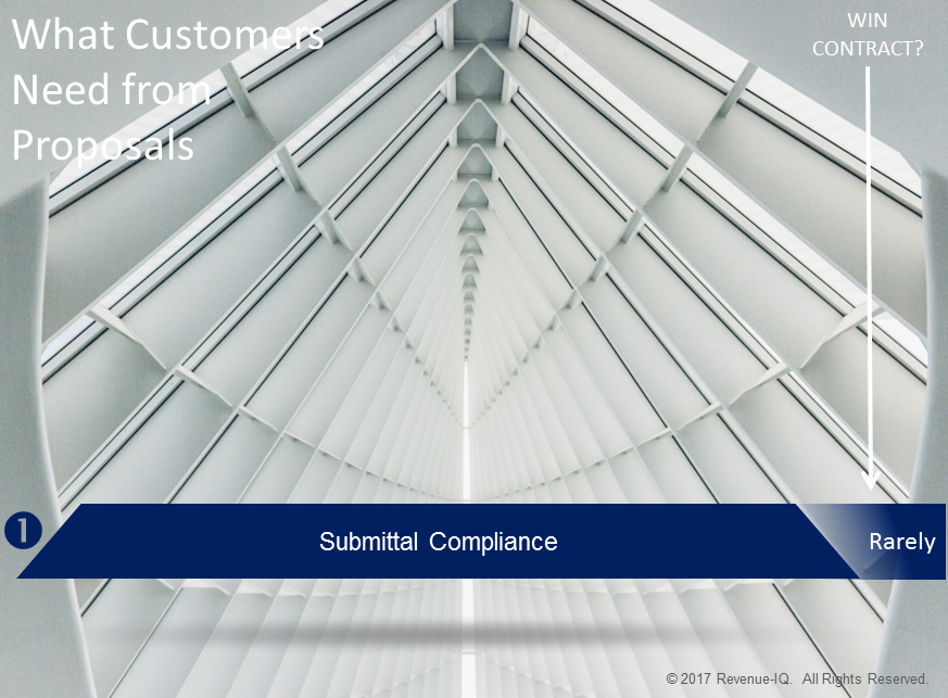 1-submittal-compliance