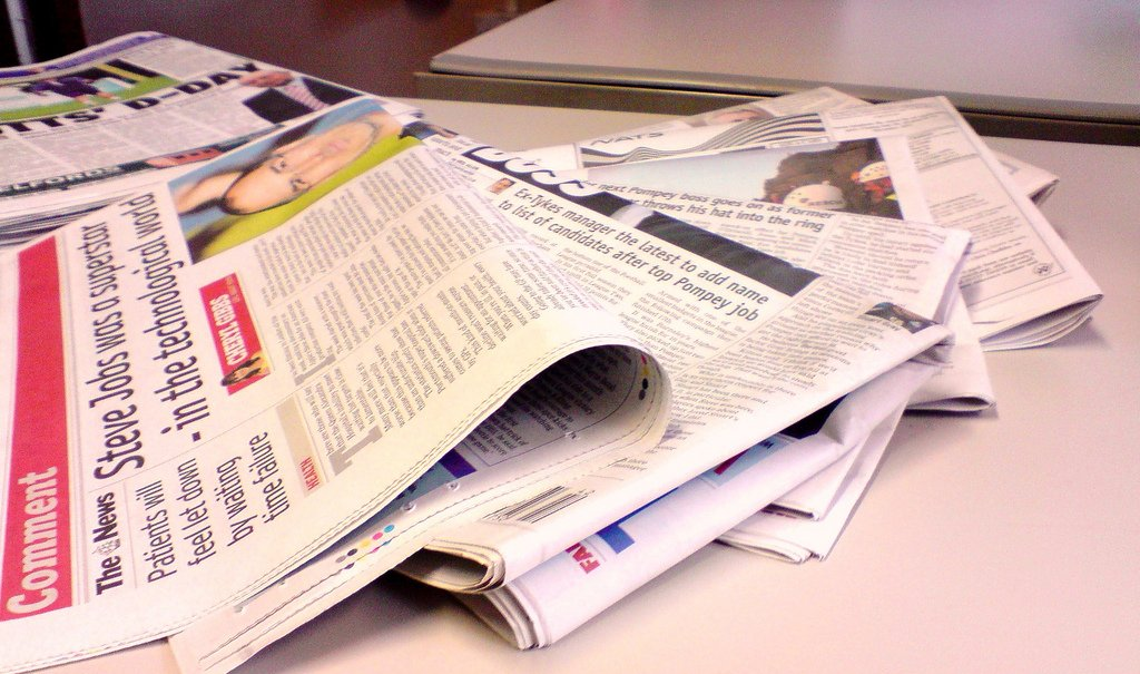 Research Company News
