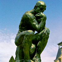 The Curse of Knowledge in Selling