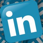 linkedin-is-prospecting-bliss