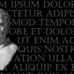 Status Quo is lorem ipsum for a failed sale