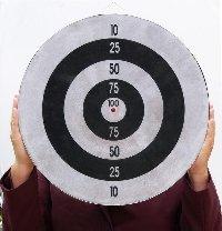 us_airways_targeting_its_noggin