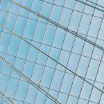 23 web presentation tips