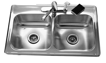Kitchen sink proposals