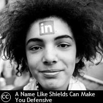 Better LinkedIn Citizenship