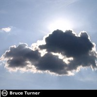 Ideal Selling: Buyer Turnover is Sellers' Silver Lining