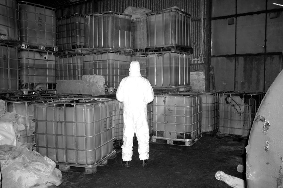 LPTA Toxic Purchasing