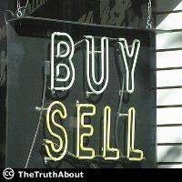 Selling_sales_efforts