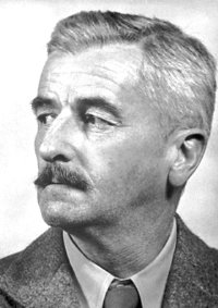 Less Faulkner in Sales Proposals