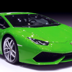 Sales Proposals should be like a Lamborghini: Beauty + Performance that Wins