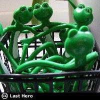 boiled_frog_improving_sales
