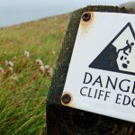 5 Danger Signals for Incumbent Suppliers