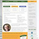 Revenue-IQ 1-pg Overview