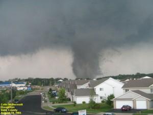 stoughton_tornado