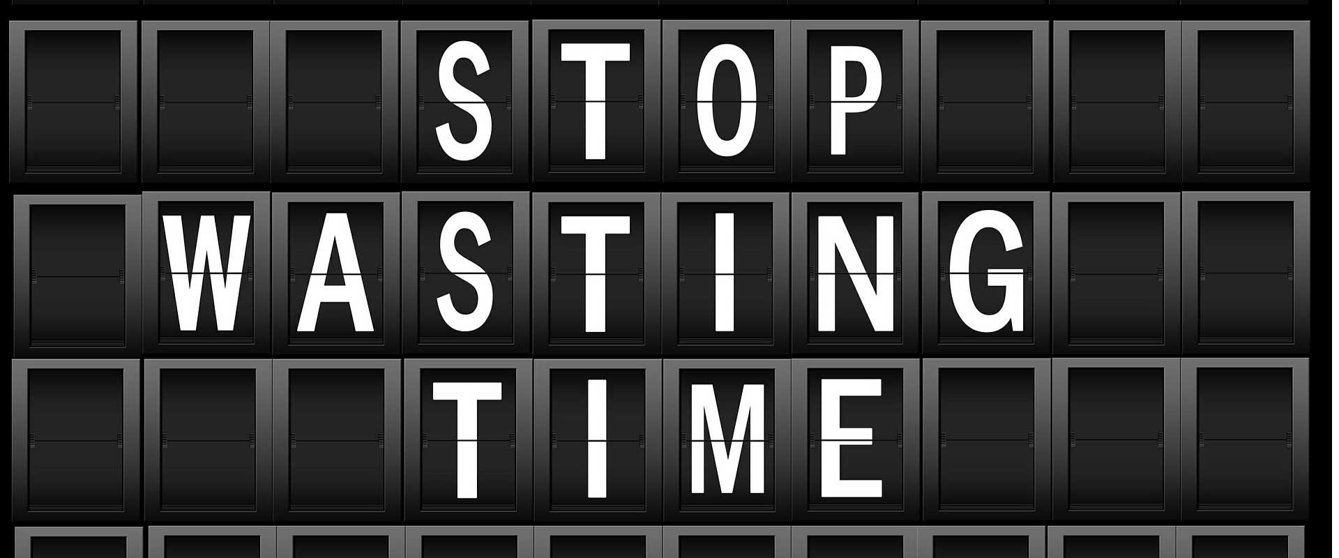 work-timelines